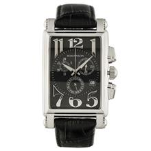 Romanson TL6599HM1WA32W Watch For Men