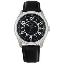Romanson TL7227RM1WA37W Watch For Men