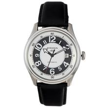 Romanson TL7227RM1WAS5B Watch For Men