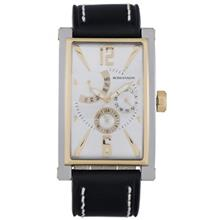 Romanson TL8901GM1CAS1G Watch For Men