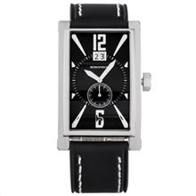 Romanson TL8901UM1WA32W Watch For Men