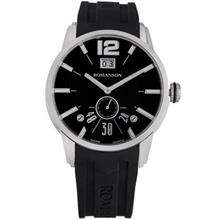 Romanson TL9213MM1WA32B Watch For Men