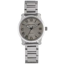 Romanson TM0334LL1WBA5B Watch For Women