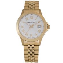 Romanson TM0361MM1CAS1G Watch For Men