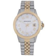Romanson TM0361MM1GAS1G Watch For Men