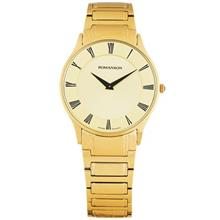 Romanson TM0389MM1GA85B Watch For Men
