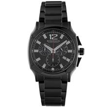 Romanson TM1270HM1BA32W Watch For Men