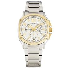 Romanson TM1270HM1CAS1G Watch For Men