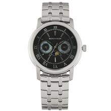 Romanson TM2616FM1WA32W Watch For Men