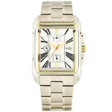 Romanson TM2629FM1CAS1G Watch For Men