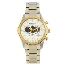Romanson TM3207HM1CAS1G Watch For Men