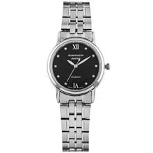 Romanson TM3257LL1WA32W Watch For Women