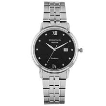 Romanson TM3257MM1WA32W Watch For Men