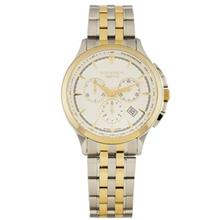 Romanson TM3258HM1CAS1G Watch For Men
