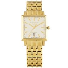 Romanson TM3260LL1GAS1G Watch For Women