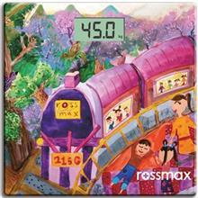 ترازو ديجيتال رزمکس مدل WB103