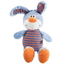 آويز رانيک خرگوش موزيکال کد 290329