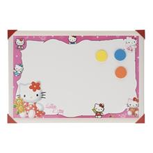 Rushin Hello Kitty Whiteboard