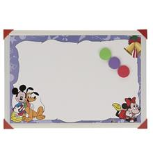 Rushin Mickey Mouse Whiteboard