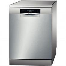 pakshoma DSP14168OS1 Dish washer