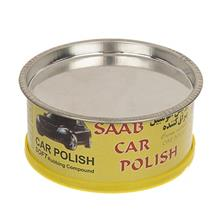 Safarady Soft Car Polish 300g