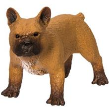 Safari French Bulldog Size XSmall Doll