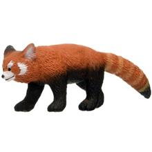Safari Red Panda Size Small Doll