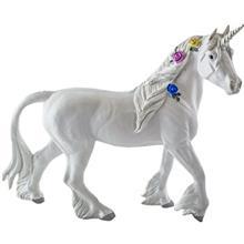 عروسک سافاري مدل Unicorn سايز کوچک