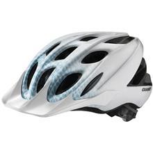 کلاه ايمني دوچرخه جاينت مدل Shine
