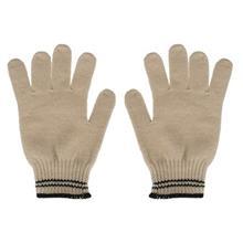 دستکش بافتنی سفارشی اعلا نیاوران ایمن مدل گیج 7