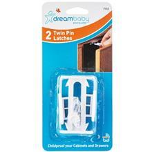 قفل کابینت دریم بیبی مدل F112 بسته 2 عددی