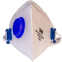 ماسک تنفسي 3M کد 0086