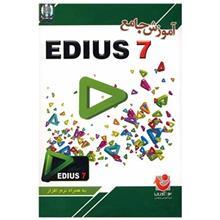 Comprehensive Tutorial Of Edius 7