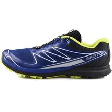 کفش مخصوص دويدن مردانه سالومون مدل Sense PRO