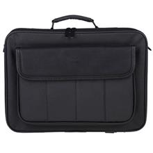 Guard 006 Bag For 14 To 15.6 Inch Laptop