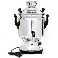 Zomorrodian B-200 Electric Samovar