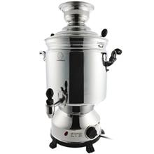 Zomorrodian B-500 Gaslight Samovar
