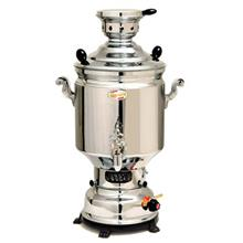 Zomorrodian G-700 Gaslight Samovar