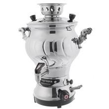 Zomorrodian GR-140 Gaslight Samovar 6 Liter