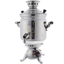 Zomorrodian GTM-200 Gaslight Samovar