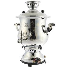 Zomorrodian GTM-400 Gaslight Samovar