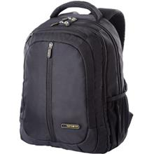 Samsonite ALBI N3 Backpack For 15.6 Inch Laptop