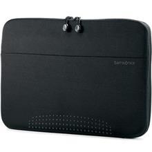Samsonite Aramon 2 Sleeve Cover For 15.6 Inch Laptop
