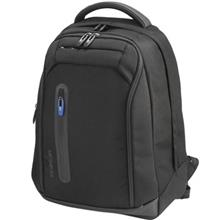 Samsonite Torus III Backpack For 15.4 Inch Laptop