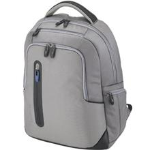 Samsonite Torus IV Backpack For 15.4 Inch Laptop