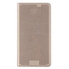 Samsung Galaxy Note 3 Chevalier Dot View Cover