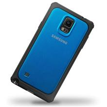 Samsung Galaxy Note 4 Protective Cover