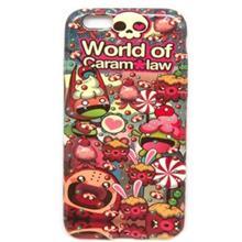 Samsung Galaxy S5 mini Cover