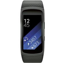 Samsung Gear Fit2 SmartBand - Small