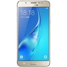 Samsung Galaxy J7 (2016) J710FN Dual SIM  - 16GB